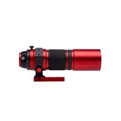 William Optics RedCat 51 250mm telescope
